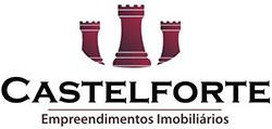 CastelForte250