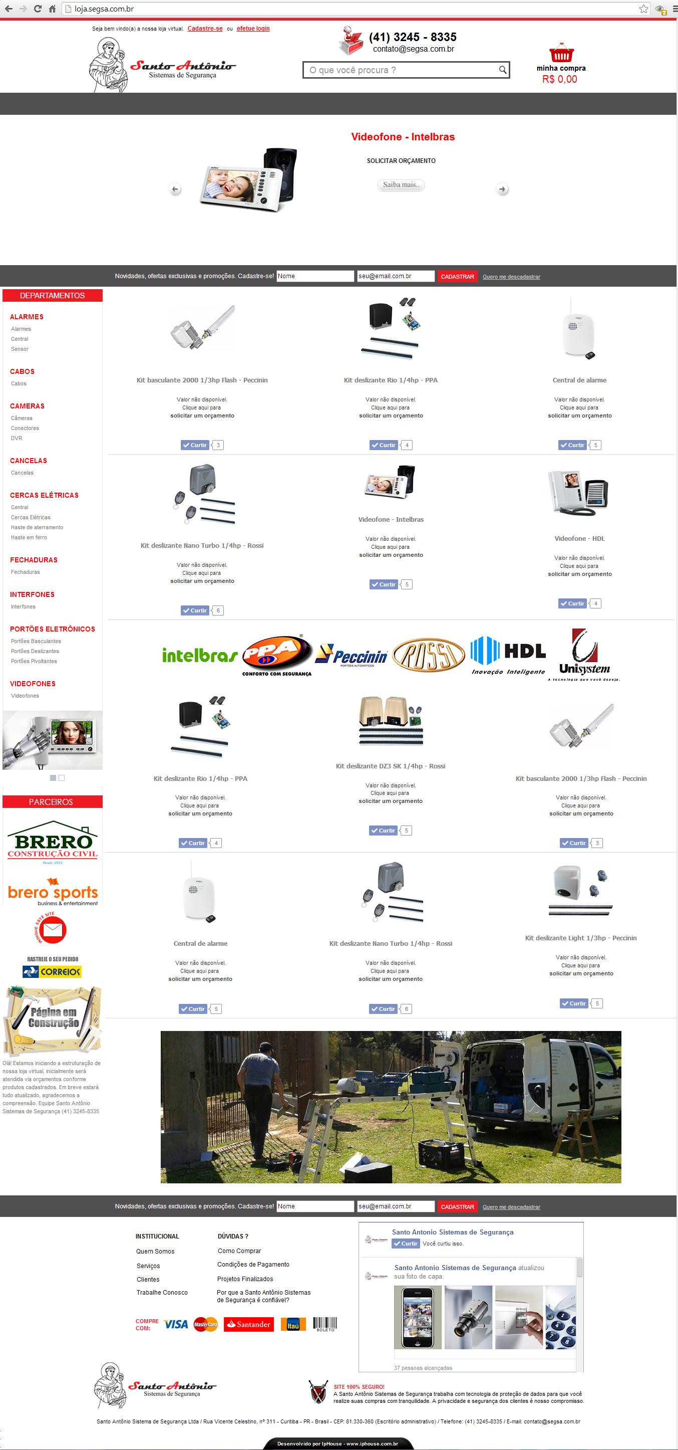 SegSAwebsite