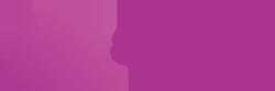 Studio Feminny - Logo250