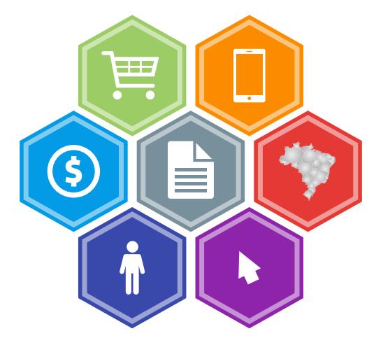 E-Commerce, uma solução para você e seu sonho?